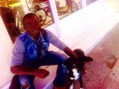 Uduoba holdings (animal shelter) Animal Shelter, Animals, Style, Animal Shelters, Swag, Animales, Animaux, Animal, Animais