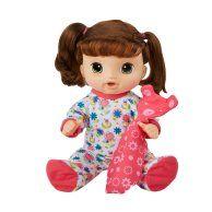 Toys Fantasias De Croche Para Bebe Bonecas E Acessorios Para Bebe