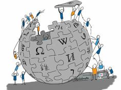 Wikipedia is a go-to source for medical information, but much of it is inaccurate.