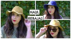 HAUL MODA REBAJAS - Primark, Stradivarius, Oysho y más | MakeupByAinster