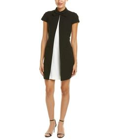 JILL Jill Stuart Jill Jill Stuart Sheath Dress