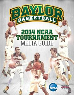 A little reading material to get you through 'til #Baylor tips off Friday. #SicEm