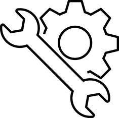 Mechanical Engineering Logo, Mechanical Design, Cool Car Stickers, Car Logo Design, Gear Logo, Transformers 5, Automotive Logo, Logos, Shadow Art