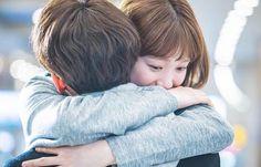 • p i n t e r e s t • @TeeJay2997 † Swag Couples, Couples In Love, Weightlifting Fairy Kim Bok Joo Wallpapers, Weightlifting Kim Bok Joo, Weighlifting Fairy Kim Bok Joo, Live Action, Nam Joo Hyuk Lee Sung Kyung, Joon Hyung, Kim Book