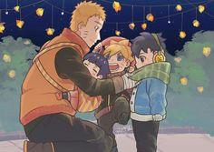 Anime Naruto, Naruto Akatsuki Funny, Comic Naruto, Naruto Y Hinata, Neji E Tenten, Funny Naruto Memes, Naruto Fan Art, Kakashi Sensei, Otaku Anime