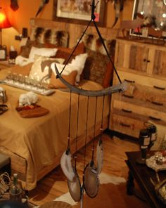 Rustic Lodge Furniture | Kitchens | Kitchen | Pinterest | Best Lodge  Furniture Ideas