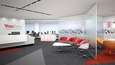 YouGov-Office-Design-Fit-Out-Workplace-Design-494x280.jpg (494×280)