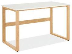 Room and Board Desk