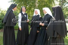 https://www.facebook.com/SistersMICM?ref=hl