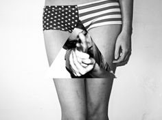 #USA pants. By www.crypticvisionphotography.com Usa, Pants, Photography, Trouser Pants, Photograph, Fotografie, Women's Pants, Photoshoot, Women Pants