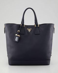 420b2df01eac 24 Best Handbag collection images