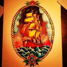 @kevindaviestattoo instagram Kevin Davies, Tattoo Art, Porsche Logo, Instagram, Ink Art