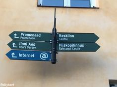 Estonia might be full of trees and empty of people but when you see them they are a cornupia of differences. Here are my tips for Estonia. Wine Prices, Do It Anyway, Bus Station, Where To Go, Travel Around, Old Town, Night Life, Empty, Trees