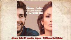 65 Spanish La Música Ideas Spanish Music Spanish Songs Teaching Spanish