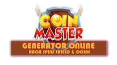 Get Unlimited Coin Master FREE Spins and Coins with our Coin Master Hack Hack Tool Online. This hacking tool can generate unlimited Cheat Online, Hack Online, Free Gift Card Generator, Coin Master Hack, Gaming Tips, Free Gift Cards, Cheating, Coins, Hacks