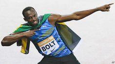 http://www.heysport.biz/ Doping in sport: All that glisters | The Economist