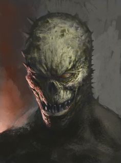 3DCenter Forum - Doom, Quake & Rage - Der id Software Art-Thread - Seite 2