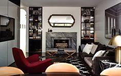 Classic decor |ideas