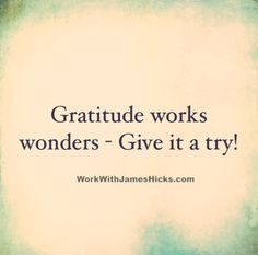 Grateful Quotes, Gratitude Quotes, Appreciation Quotes, Thank You Quotes
