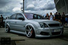 Vectra GTS