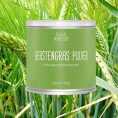PlantaVis - Natürliche Nahrungsergänzung für die Gesundheit Tableware, Health And Wellbeing, Dinnerware, Tablewares, Dishes, Place Settings