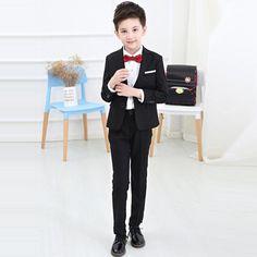 490297c14 14 Best Boys  Suits images