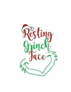 funny 69 Ideas Quotes Funny Christmas The Grinch Christmas Vinyl, Funny Christmas Shirts, Christmas Humor, Christmas Holidays, Christmas Crafts, Funny Christmas Quotes, Christmas 2019, Holiday Quotes Christmas, Santa Quotes