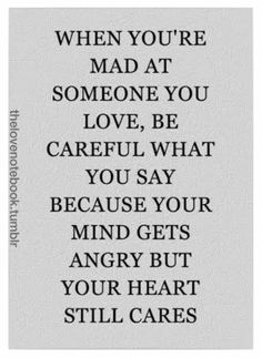 "Collection of quotes about being angry to inspire you not to lose your temper, and try to calm down. ""Where there is anger, there is always pain underneath"" Anger Quotes, Words Quotes, Wise Words, Quotes About Anger, Betrayal Quotes, Breakup Quotes, Men Quotes, Quotable Quotes, Positive Quotes"