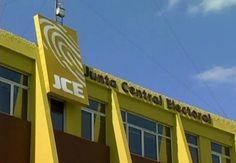 JCE publica formulario en su página web para reclutar personal para elecciones. DETALLES: http://www.audienciaelectronica.net/2015/07/jce-publica-formulario-para-reclutar-personal-en-su-pagina-web/