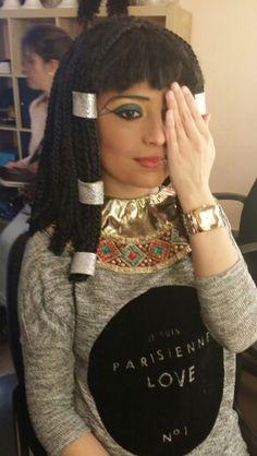 #Makeup ♡