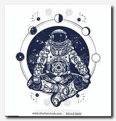 #tattooart #tattoo mens tattoo t shirts, tattoo designs flying birds, best guy tattoos, really good tattoos, edimbourg tattoo 2017, feather tattoos for girls, web tattoo designs, girl with a tattoo, cross tattoos for females, small tattoos for men on arm, tattoos for side of stomach, tree of life family tattoo, forearm tattoo girl, mom and daughter matching tattoos, stingray tattoo, cowboy horse tattoo
