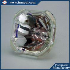 204.25$  Buy now - http://aliio6.worldwells.pw/go.php?t=32727031685 - Original Bare Lamp Bulb POA-LMP146 for SANYO PLC HF10000L