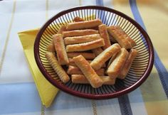 Juhtúrós rudacskák Apple Pie, Rum, Desserts, Food, Tailgate Desserts, Deserts, Essen, Postres, Meals