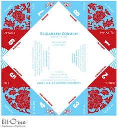 fortune teller invitations | Recent Photos The Commons Getty Collection Galleries World Map App ...