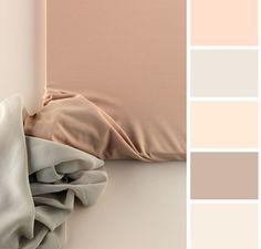 COLOUR TREND RIGHT NOW