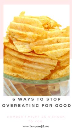 How to Stop Wasting So Much Food   Well balanced diet ...