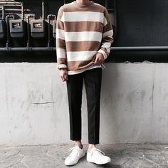 Mens Fashion | #MichaelLouis - www.MichaelLouis.con