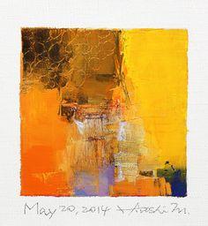 may202014