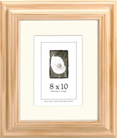 Available in different colors, our Cheap picture frames come at a low cost but are guaranteed to be high quality! Order picture frames for less at Frame USA. Cheap Picture Frames, Barn Wood Picture Frames, Mirrored Picture Frames, Picture Frame Sizes, Photo Picture Frames, Photo On Wood, Picture On Wood, Mystery Crafts, Rustic Pictures