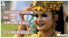 Borneo, Youtube, Musik, Youtubers, Youtube Movies
