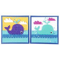 Brokatowe dekoracje: http://www.mojebambino.pl/ozdobne-papiery-tektury-bibuly/290-brokatowy-papier.html