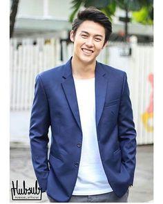 Mark Prin, Thai Drama, Korean Actors, Handsome, Mens Fashion, My Love, Instagram Posts, Babe, Idol
