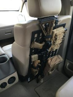 Tactical and Survival Gear Tactical Truck, Tactical Equipment, Tactical Survival, Tactical Gear, Survival Gear, Molle Gear, Survival Items, Survival Shelter, Weapon Storage