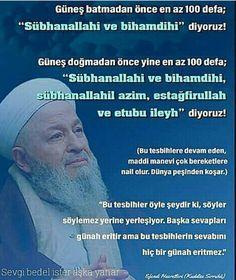 Karma, Allah, Pray, Instagram, Deutsch, World, Allah Islam
