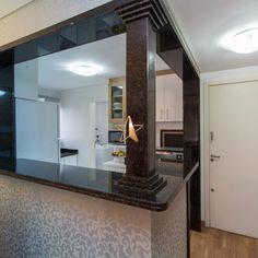 Apartamento à venda com 3 Quartos, Água Verde, Curitiba - R$ 530.000, 121 m2…