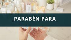 Parabének | Dodó Sapiens Soap, Bottle, Flask, Bar Soap, Soaps, Jars