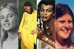"""Em """"Musas de músicas: a mulher por trás da canção"""", a jornalista Rosane Queiroz investiga as histórias por trás de algumas das letras mais famosas da MPB"""