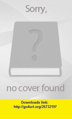 THE BRIDES OF DRACULA (9781593933678) Dean Owen, Philip J. Riley , ISBN-10: 1593933673  , ISBN-13: 978-1593933678 ,  , tutorials , pdf , ebook , torrent , downloads , rapidshare , filesonic , hotfile , megaupload , fileserve