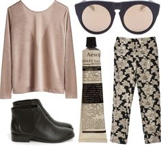 """""""you're just a small bump."""" by jesicacecillia ❤ liked on Polyvore"""