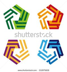 """Find """"blue pentagon"""" stock images in HD and millions of other royalty-free stock photos, illustrations and vectors in the Shutterstock collection. Thousands of new, high-quality pictures added every day. Pentagon Logo, Logo Templates, Royalty Free Stock Photos, Logos, Vectors, Pictures, Amp, Inspire, Artists"""